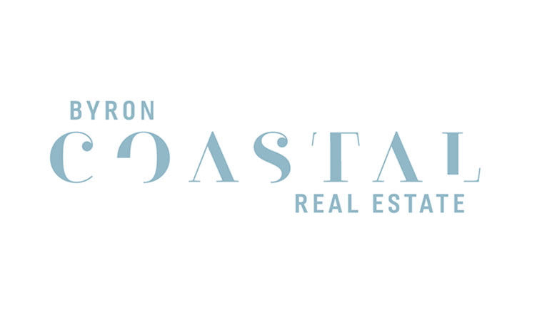 Byron Coastal Real Estate