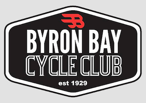Byron Cycle Club